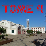 tome6 4