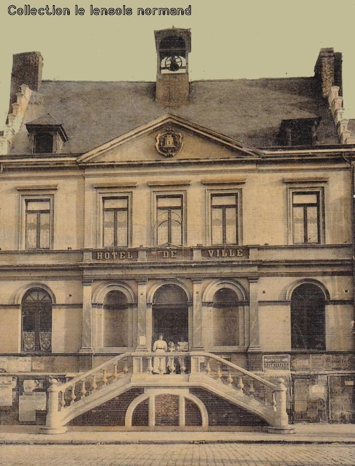 mairie005