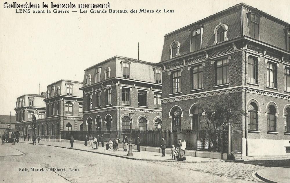 mairie006