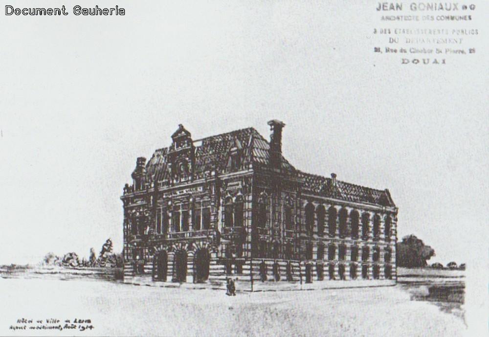 mairie007