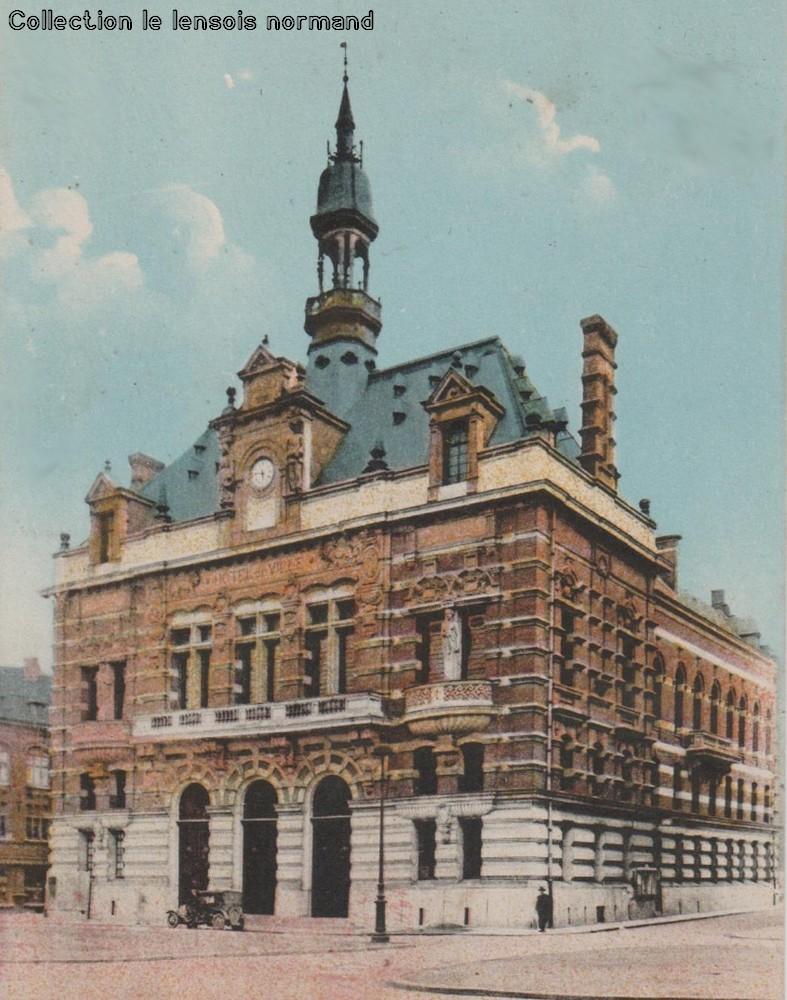 mairie011