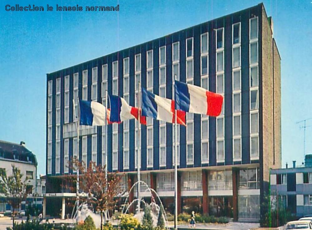 mairie022