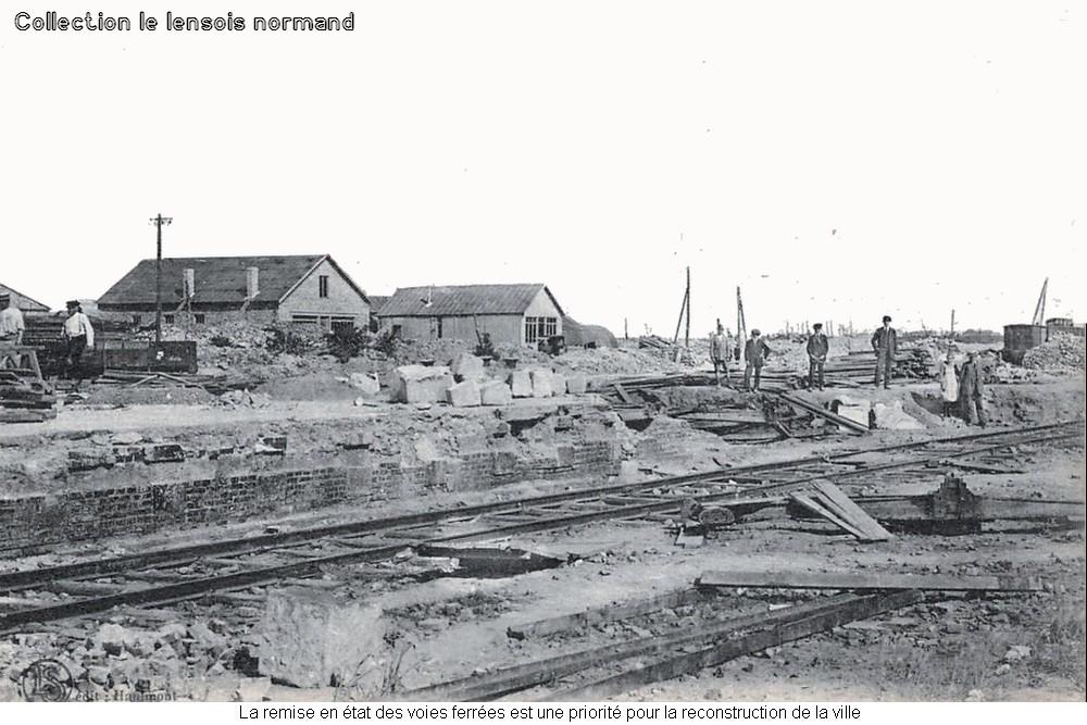 1919 009