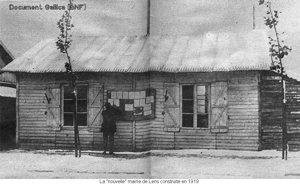 1919 016
