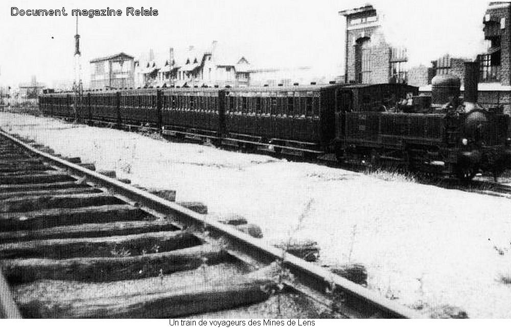 1919 018