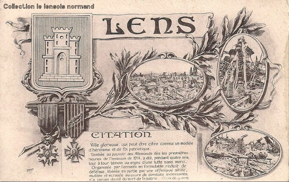 1919 020