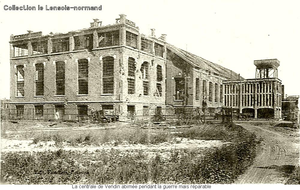 1919 20