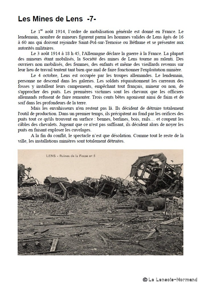 Capture d'écran (16)