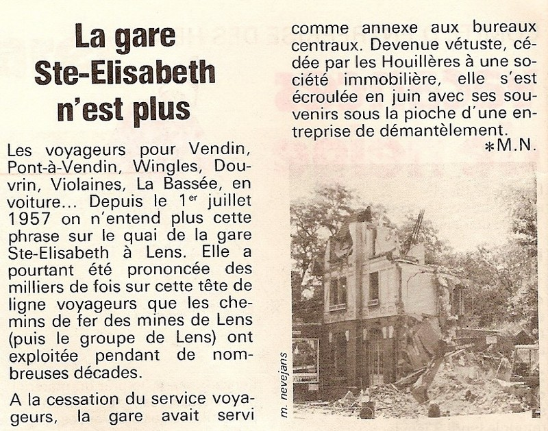 demolitiongareSE