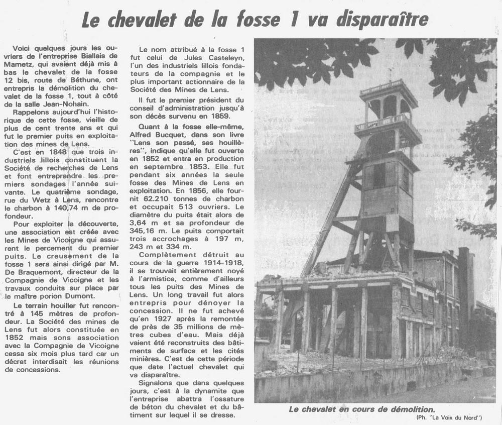 VDN16 07 1986
