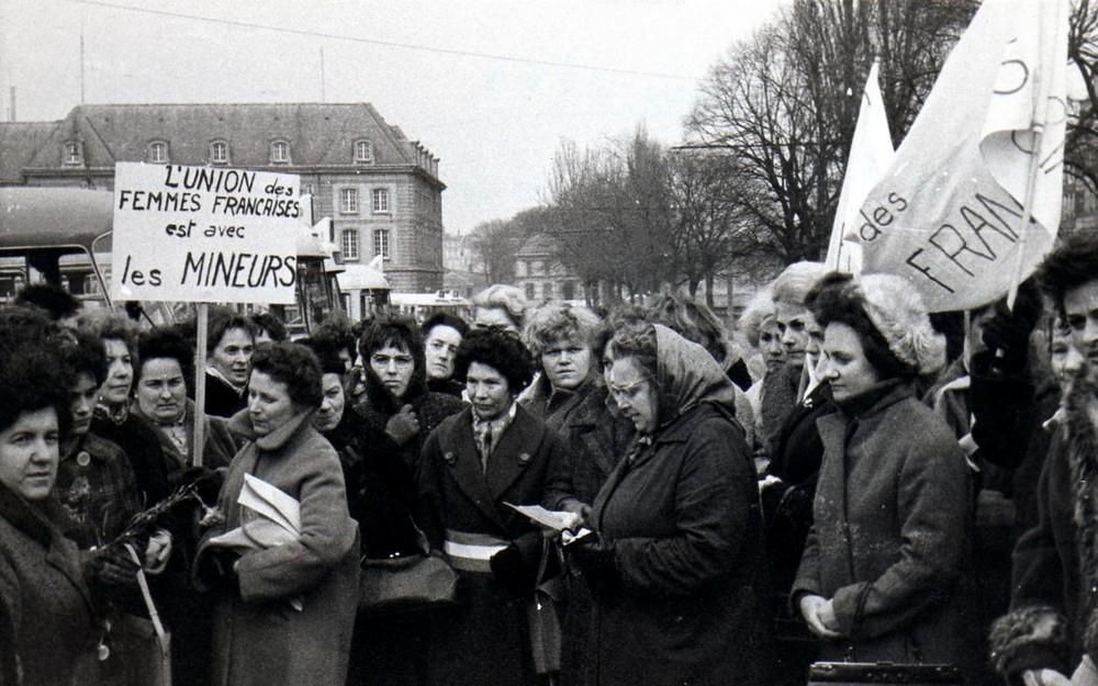 1963 7