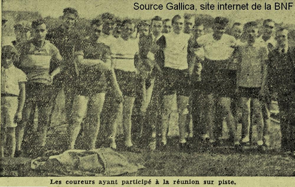 1935 3
