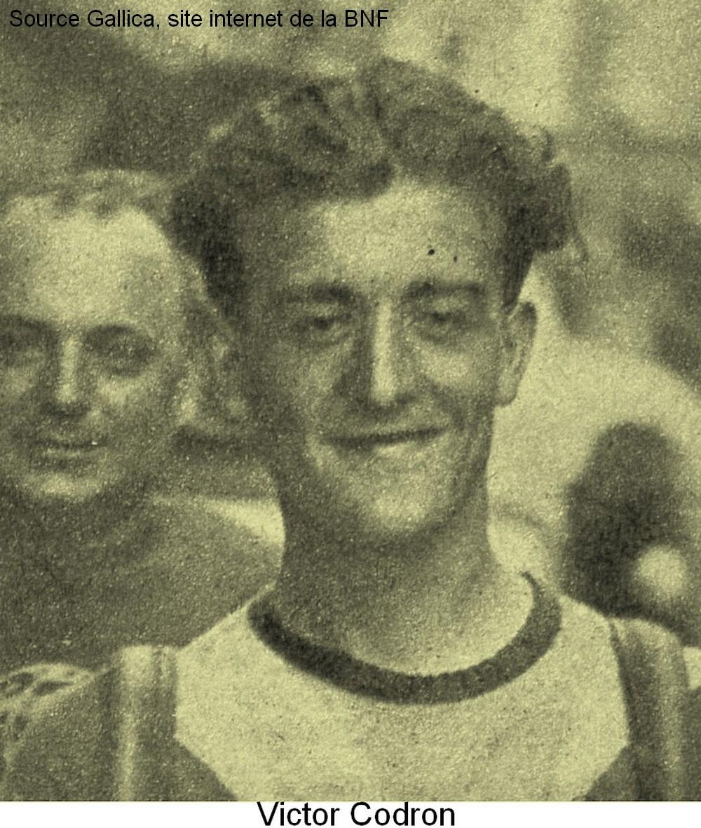 1938 2