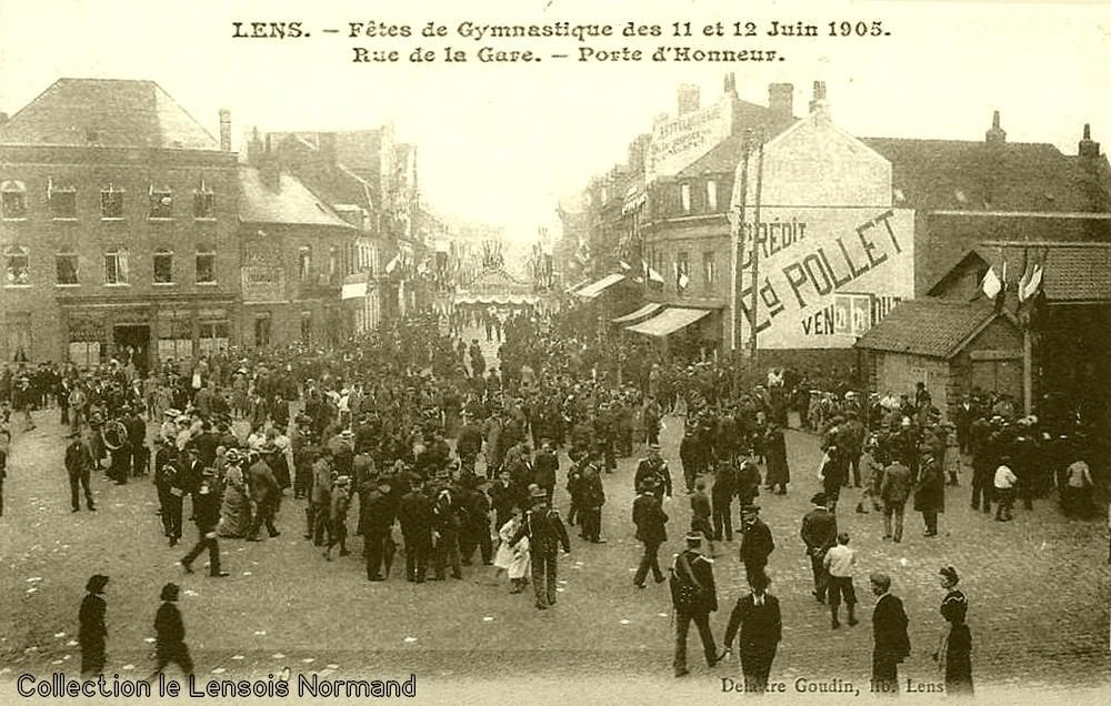 1905 02