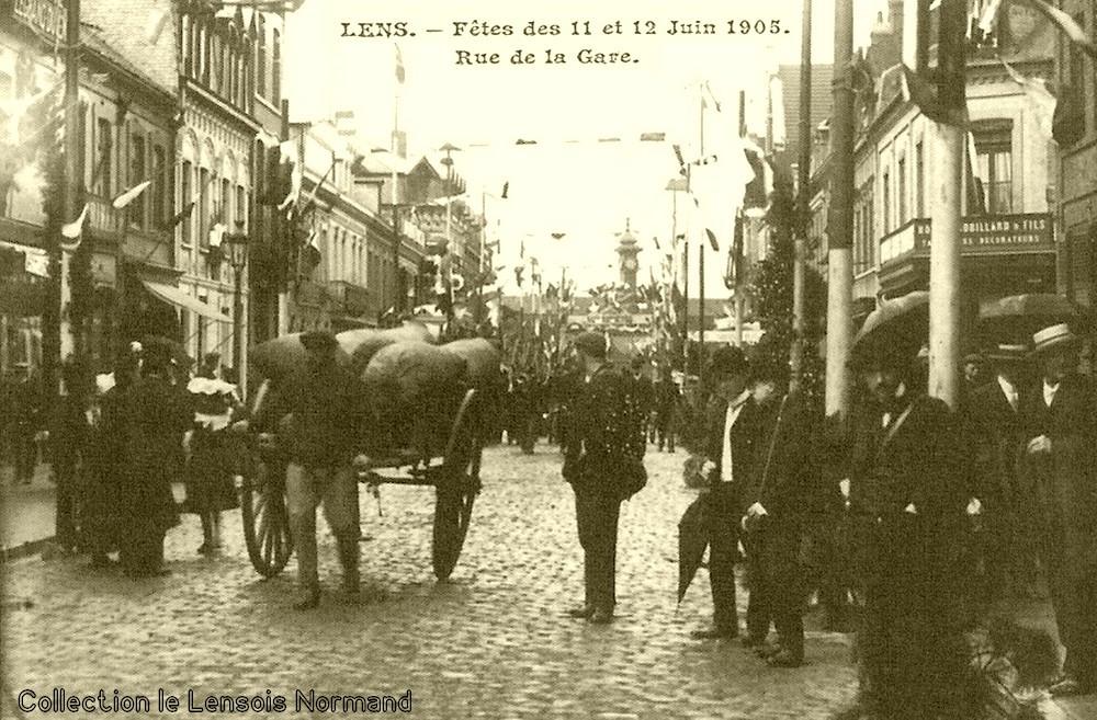 1905 03