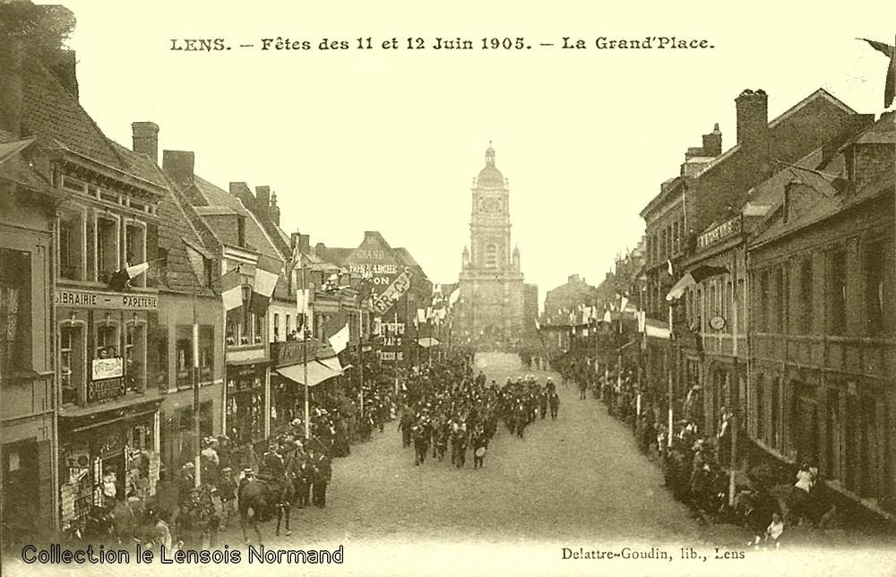 1905 04