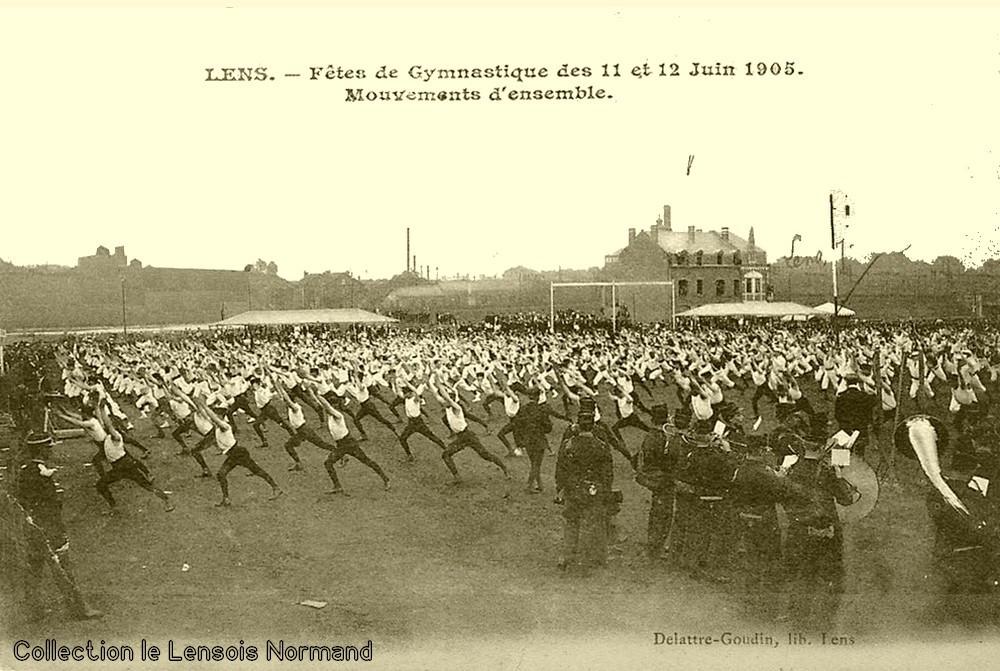1905 05