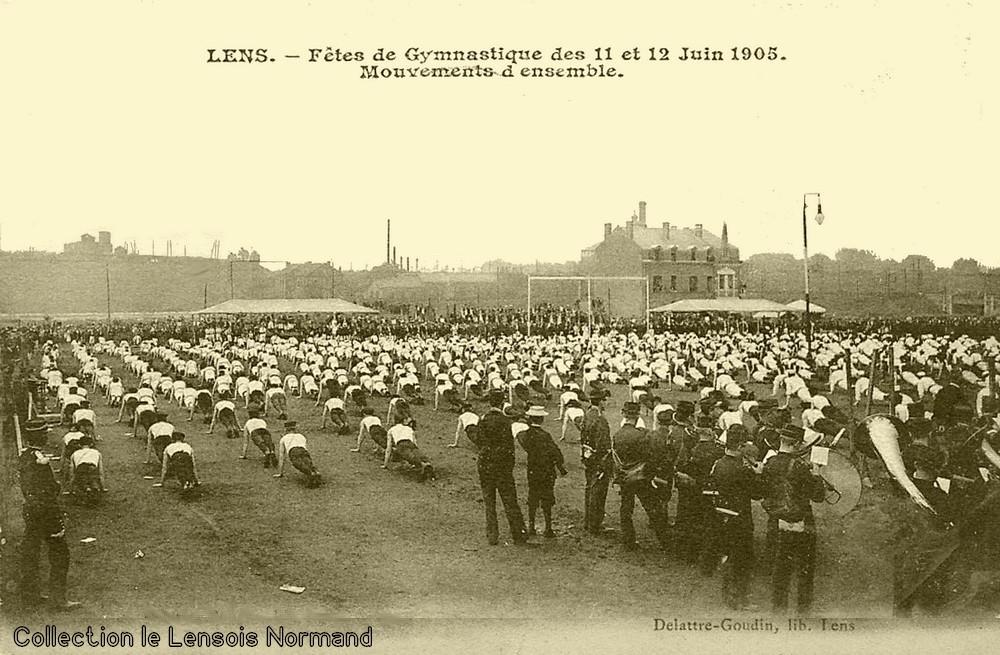 1905 06