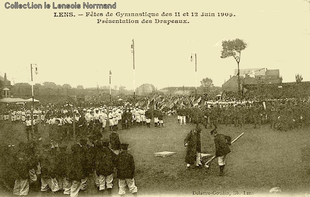 1905 07