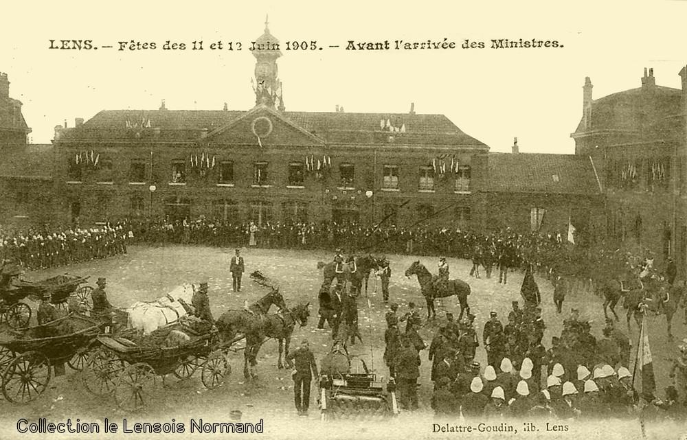 1905 08