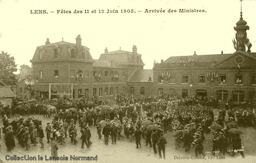 1905 09