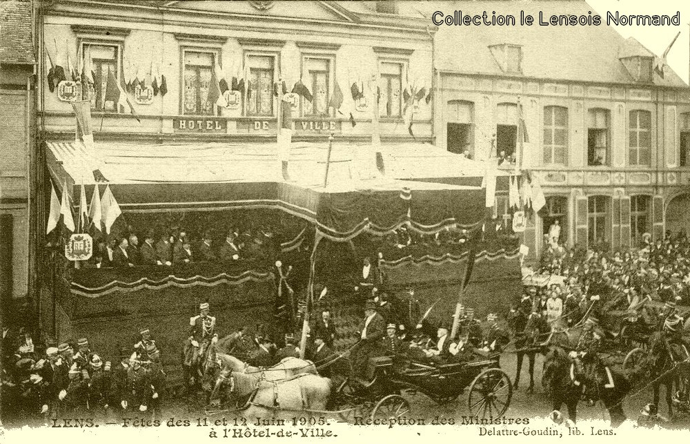 1905 10
