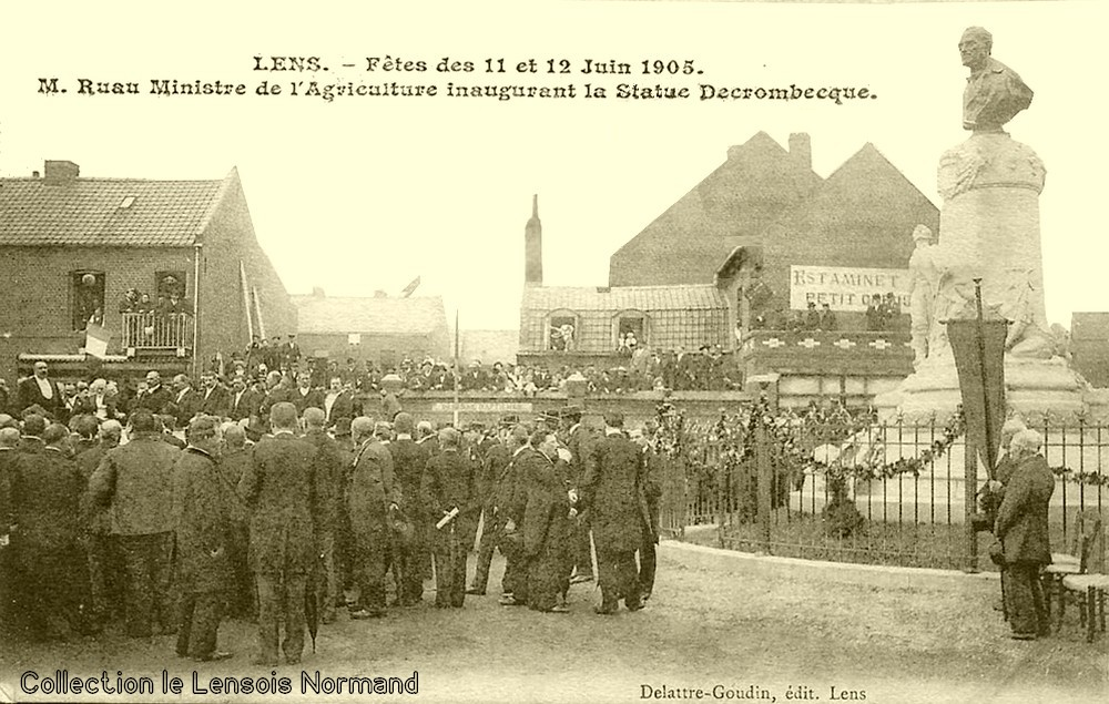 1905 11