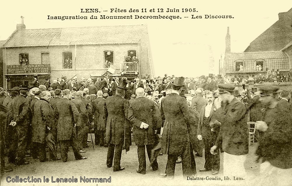 1905 12