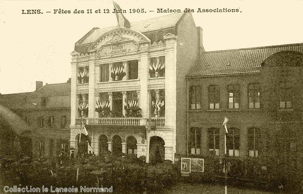 1905 13
