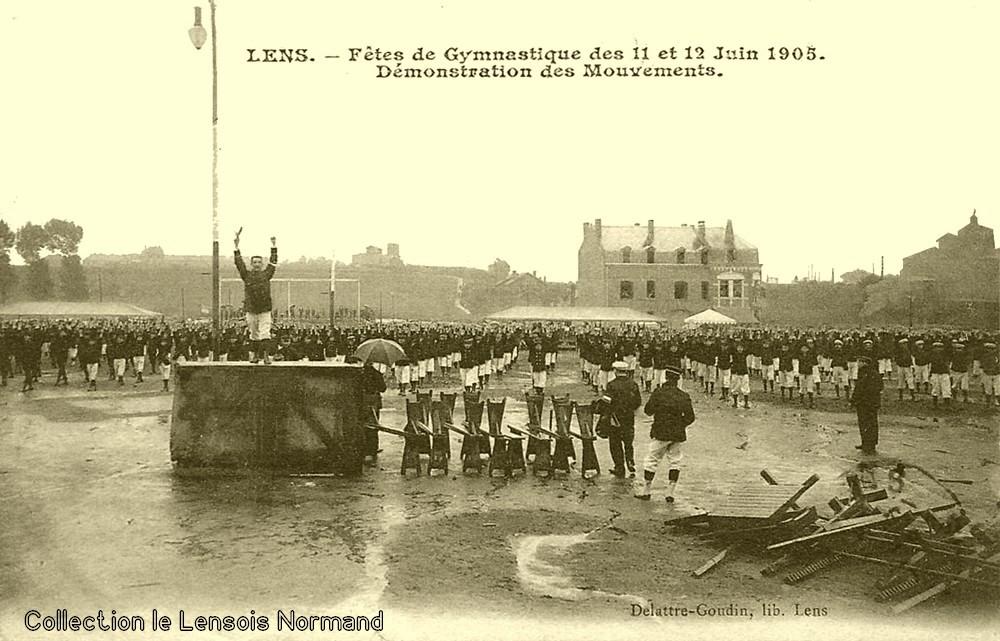 1905 14