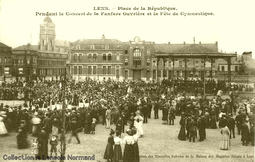 1905 16