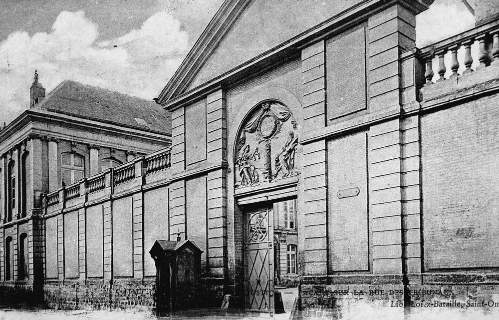palais st Omer2